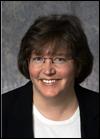 Professor Marsha Baum