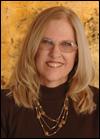 Barbara Blumenfeld