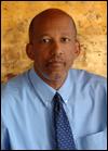 Dean Alfred Mathewson