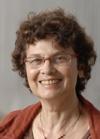 Professor Elizabeth Rapaport