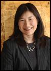 Professor Carol Suzuki