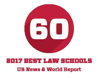 Finance top communications schools 2017