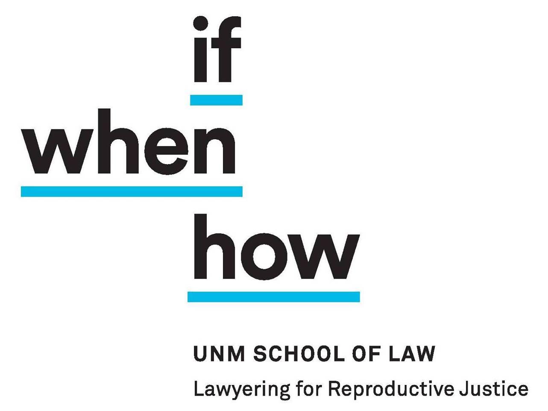 unm school of law the university of new mexico